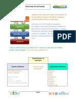 Classification Software.pdf