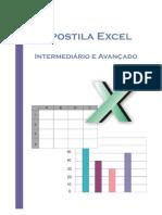 Apostila Excel Avançado CEFET PDF