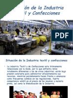 Presentación en Universidad Federico Villarreal Noviembre 2015