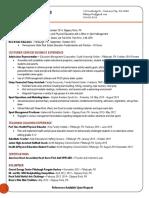 himpele jan 2016 resume