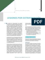 Extravación.pdf