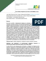 064 Medidas Mitigadoras Rodovia AC 90