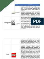 New Microsoft kkWord Document