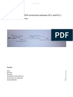 infoplc_net_the_guide_about_tcpip_connections_between_pcs_and_siemens_plcs.pdf