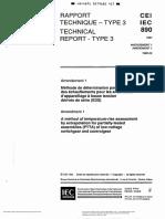 IEC 890 (1987 Amd 1 1995-02)