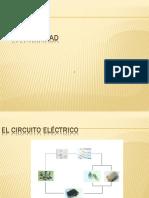 Electricidad Clase 3[1]