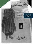 pathano kay Roman by Farigh Bukhari.pdf
