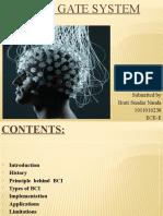 braingate-140207113259-phpapp02