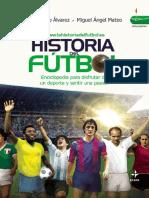 La historia del fútbol.pdf