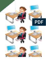Ejercicios d Informatica