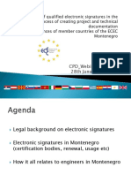 04 Montenegro Electonic Signatures