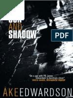 Ake Edvardson~Sunce i senka.pdf