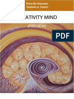 Creativity Mind (preview)