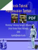 Workshop Robotika 2009.pdf