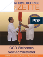 Gazette Vol 2 Issue 2.pdf