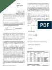 Práctica 4 Precipitación Separación y Punto Isoeléctrico de Proteínas
