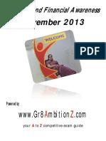 November-Banking-Financial-Awareness.pdf
