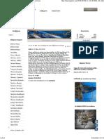 Ιλλουμινατι μασονων οικοπεδο νεοελλαδα.pdf