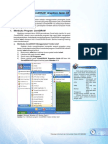 4. eBook Coreldraw 4 Tik