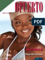 Aeropuerto Magazine Revista 5