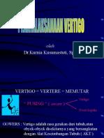 Vertigo Dr.kurnia 2