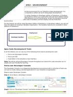 3. apex_environment.pdf