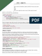 15. apex_objects.pdf