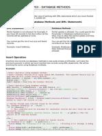 18. apex_database_methods.pdf