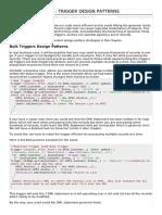 24. apex_trigger_design_pattern.pdf