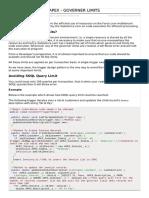 25. apex_governor_limits.pdf
