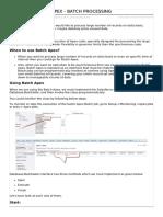 26. apex_batch_processing.pdf