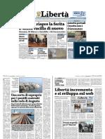 Libertà 07-02-16.pdf