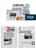 Libertà 09-02-16.pdf