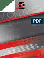 OrlandidrawbarcouplingsV21_5422.pdf