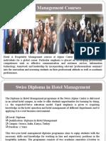 Business School Switzerland