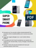 5 Super Smart Meizu Cellulari Dual Sim Android Da Acquistare Nel 2016