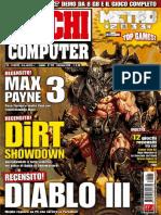 lowest price 4f453 343bb Giochi per il Mio Computer 175 2010 12