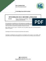 0510_s14_ms_23.pdf