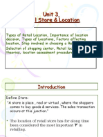 retaillocation-131116225628-phpapp02