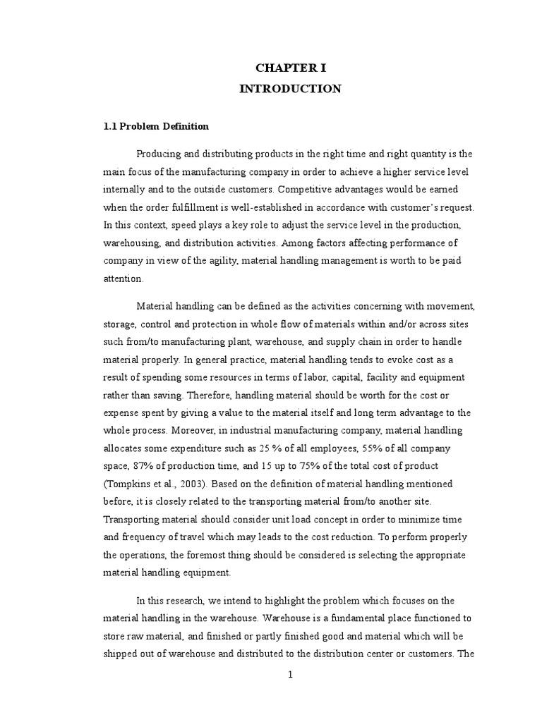 Vanoc official report on benghazi