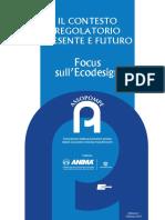 assopompe_focusecodesign_feb2016
