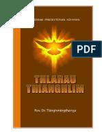 Puitling SS Zirlai, 2016 - Thlarau Thianghlim.pdf