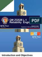 QM ZG528-L1.ppt
