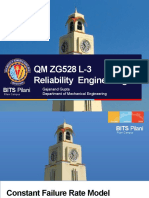 QM ZG528-L3.pptx