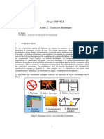 Difisek Wp2 Fr Syllabus