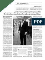 160209 La Verdad CG-Alfredo Vasquez. 'Queremos Que La Asociación de Cooperación Territorial Sea Prioritaria en La Agenda Política' p.7