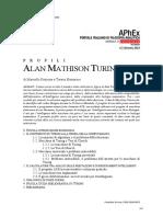 ProfiliTuringFrixione-Numerico