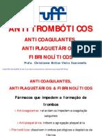 Anti Trom Bo Tico