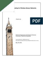 EECS-2012-141.pdf