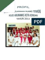 DATA PROFIL R. TERATAI.docx